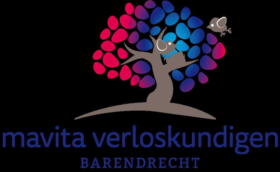 Mavita-logo